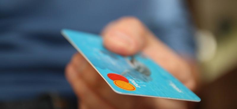 Preventing Financial Fraud