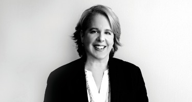 Q&A With Roberta Kaplan
