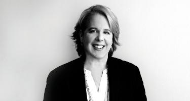 Q&A With Roberta Kaplan