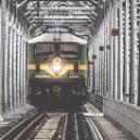Maintenance by ECMs: A Requirement for International Railway Freight Transportation
