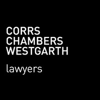 Image of Corrs Chambers Westgarth