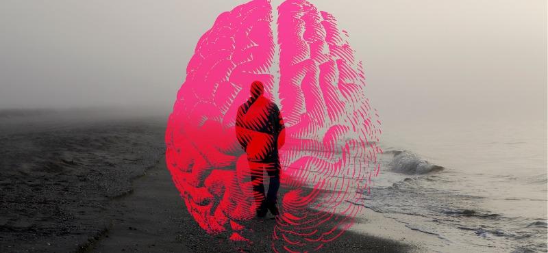 Reevaluating PTSD