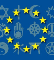 Religious Symbols in Workplace