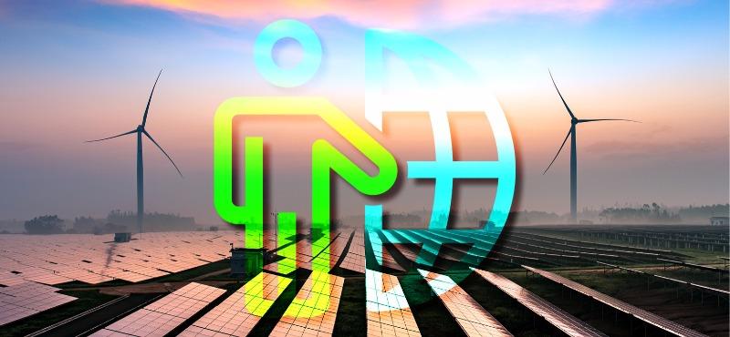 Renewable Energy Projects