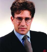 Richard L. Rosen