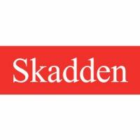 Image ofSkadden, Arps, Slate, Meagher & Flom