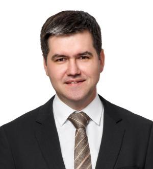 Image ofRuslan Nagaybekov