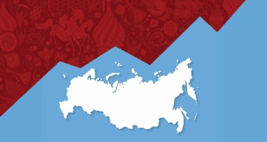 Russia's Legal Environment