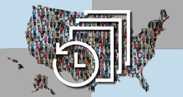 Scrutiny Continues for H-1B