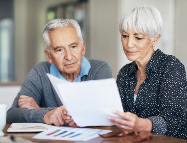 SECURE Act Brings Changes to Retirement Plans