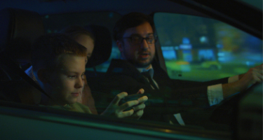 Six Reasons Why Distracted Driving is on the