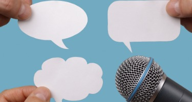 Six Rules for Lawyers Talking to Reporters