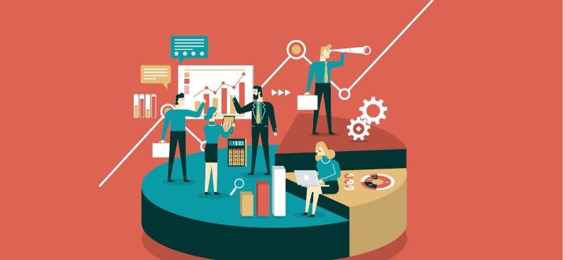 Social Media Tips for Law Firms