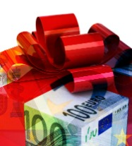 Spanish Inheritance and Gift Tax Changes