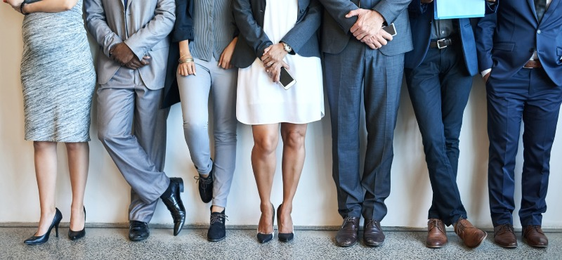 Stop Sexual Harassment Act For Employers