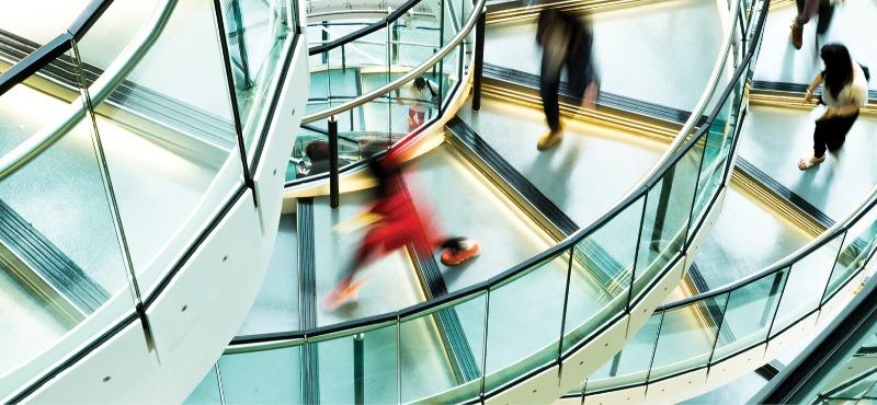 Strategies for Real Estate Litigation