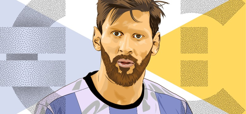 Tax Law's Messi Doctrine