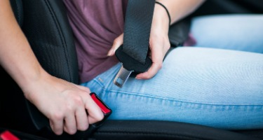 Teenage Drivers and Car Accidents