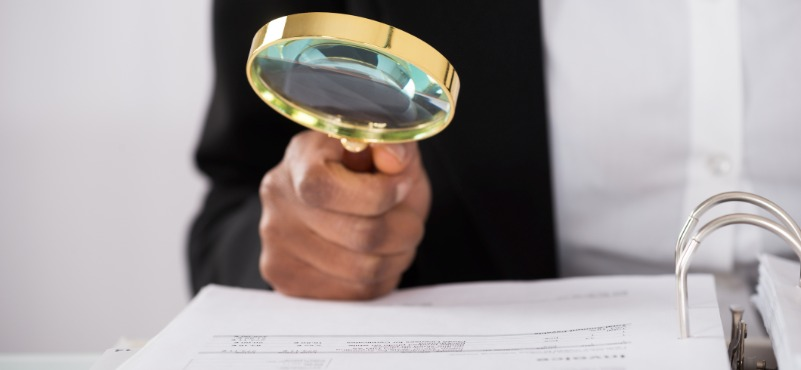 The Corporate Compliance Info You Need