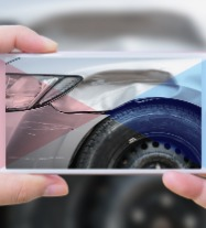 The Evidence you Need in Car Accident Cases