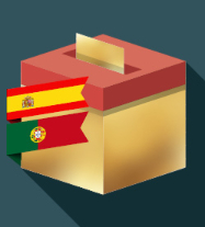 The Iberian Peninsula's Best Lawyers