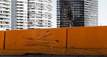 Housing Developments in Australia