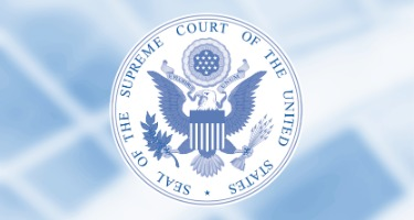 The Supreme Court's Top 2018 Cases
