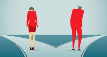 Tips to Avoid the Risk of Business Divorce