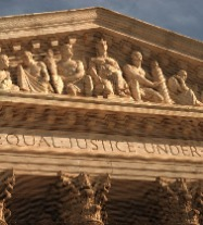 Transgender Supreme Court Ruling