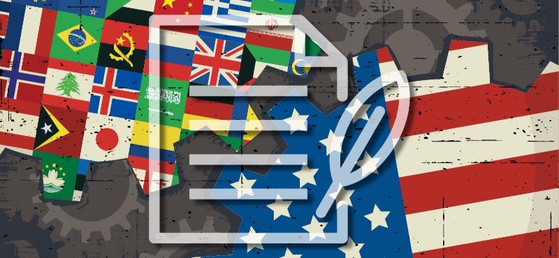 Treaty Visas: A Good Option for Businesses