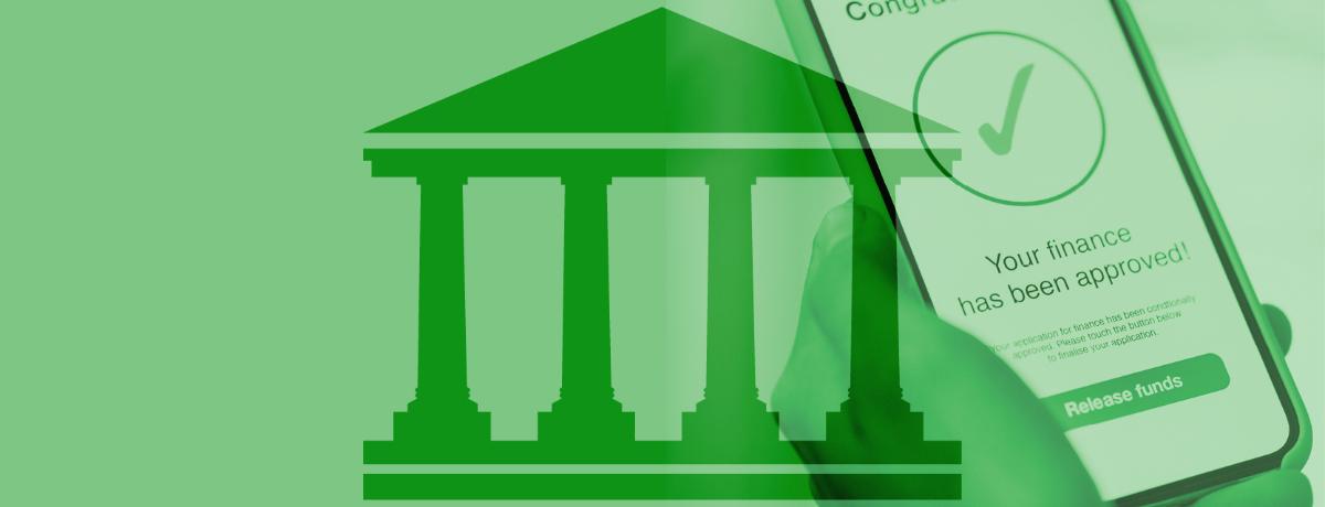 True Lender Guidelines for Banks