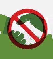 U.S. Impact Paris Climate Agreement