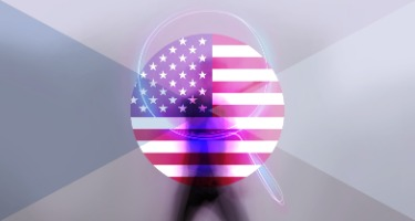 U.S. Steps up Efforts to Review Social Media