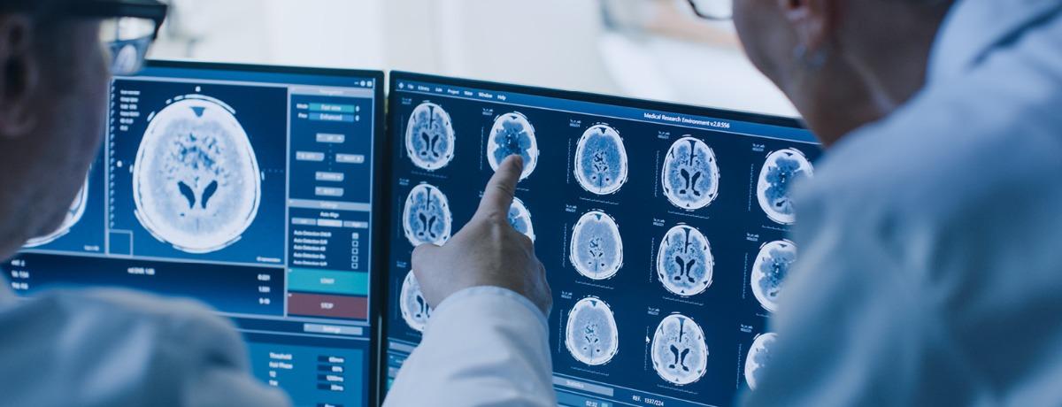Understanding Brain Impairment