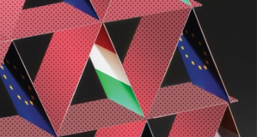 Understanding Italy's Economic Future