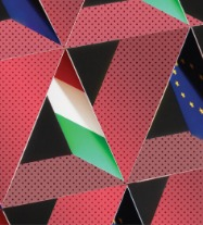 Understanding Italy's Economic Future