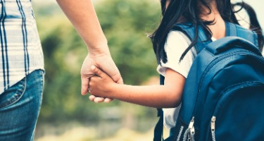 Understanding New York's Child Victims Act