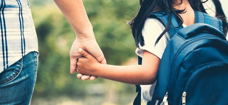 Understanding New York's Child Victims Act