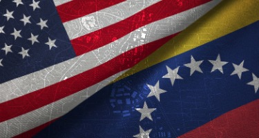 Venezuela's Impact on Florida Real Estate