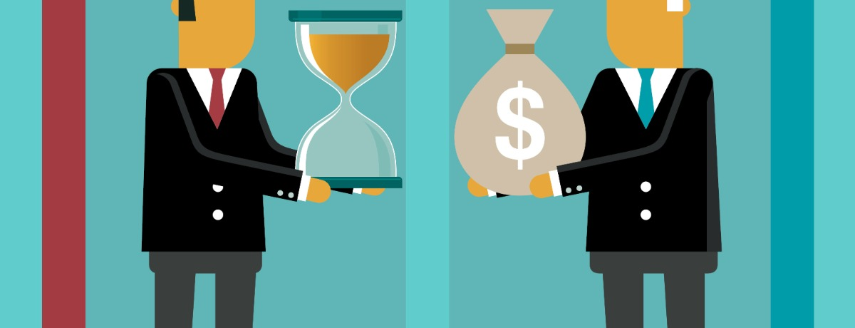 Wage and Hour Class Actions