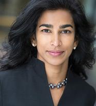 Washington D.C. 2022 Lawyer of the Year