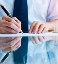 What a New Case Means for Written Contracts