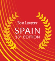 What to Know About The Best Lawyers in Spain