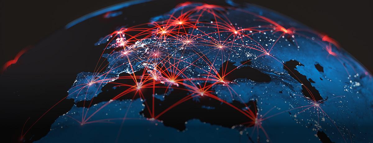 Whistleblowers Under Australian Law