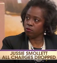 Who Is Jussie Smollett's Lawyer