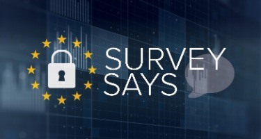 Who Should Own Your Data?