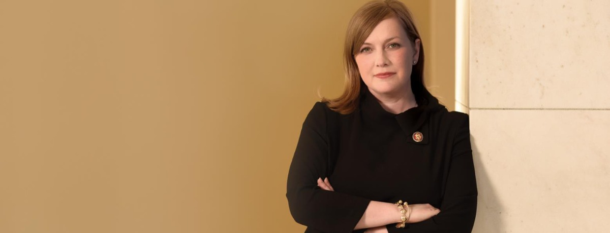 Lizzie Fletcher was a star lawyer in Houston before defeating a nine-term incumbent to win a seat in Congress last November. What the much-lauded work she did in her first career teach her about how to succeed in this new one?