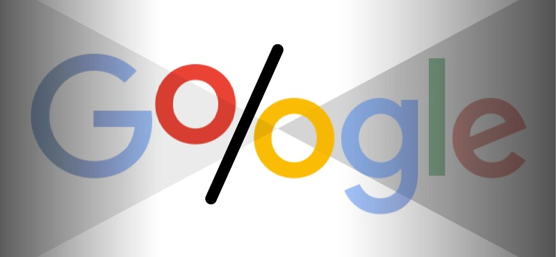 Will Spain Pass the 'Google Tax?'
