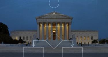 Will the Supreme Court Limit Chevron Deferenc