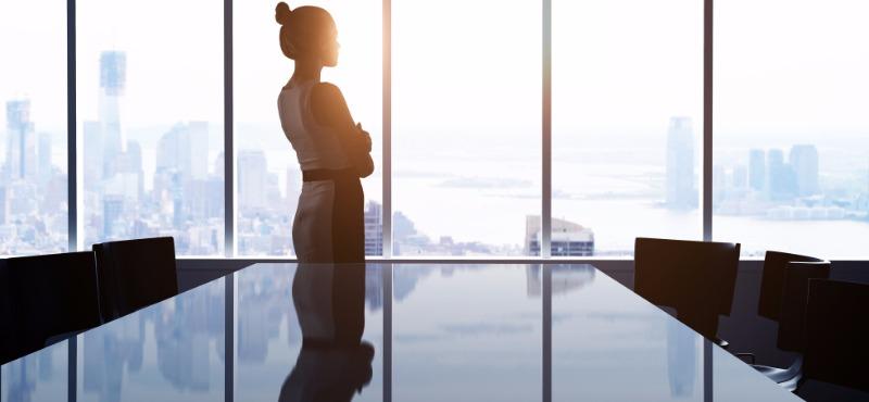 Women Corporate Boards